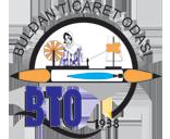 Training Request Form - Buldan Ticaret Odası