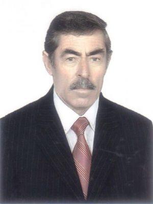 MUHARREM KARAPINAR