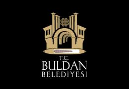 http://www.buldan.bel.tr/