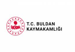 http://www.buldan.gov.tr/