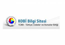 http://www.kobi.tobb.org.tr/