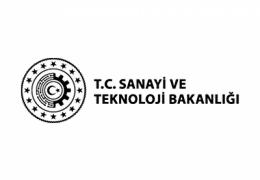 https://www.sanayi.gov.tr/?lang=tr