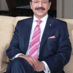 İlerleme Raporu'nda, Türkiye ekonomisi