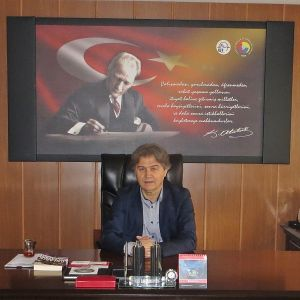 PRESIDENT BAŞTÜRKMEN CALL FOR SENSOR