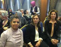 Girişimci Kadınlar Zirvesi