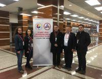 Ticaret Sicili Müdürlükleri 3. Bilgilendirme Toplantısı