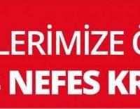TOBB Nefes Kredisi 2018.